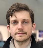 Evgeny Pogorelov